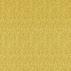 Zoffany Ebru Gold Fabric