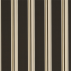 Agate Stripe