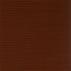 Zoffany Abbott Sahara/Noir Fabric