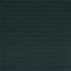 Zoffany Abbott Malachite Fabric