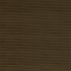 Zoffany Abbott Tigers Eye/Bronze Fabric