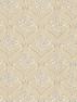 Little Greene Cranford Wallpaper