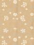 Zoffany Mille Fleurs Wallpaper
