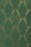 Barneby Gates Boxing Hares Wallpaper