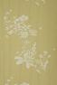 Barneby Gates Wild Meadow Wallpaper