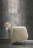 Piet Boon Concrete Wallpaper Wallpaper