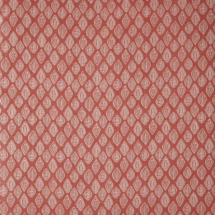 Curtains Prestigious Millgate Coral Fabric 3735/406