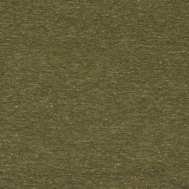 Morris and Co Dearle Forest Fabric
