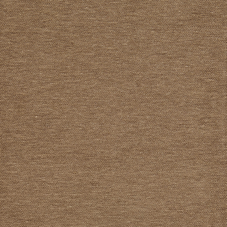 Morris and Co Dearle Taupe Fabric