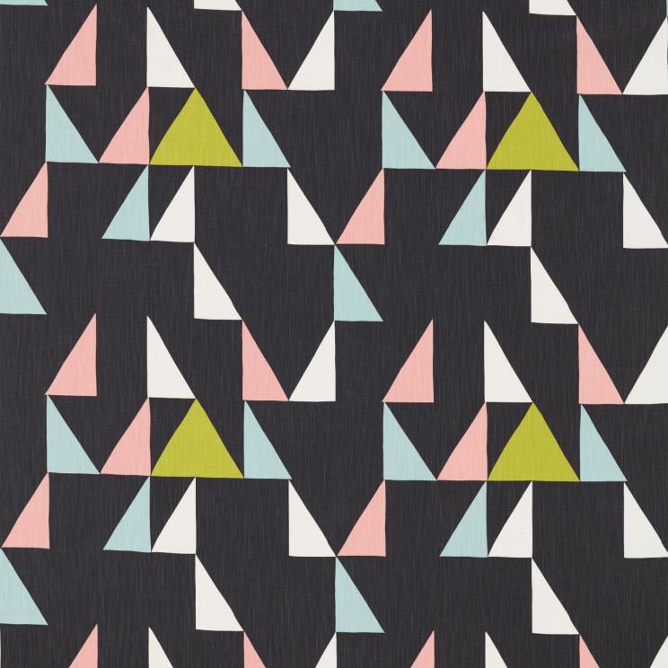 Scion Modul Apple/Rose/Mist Fabric
