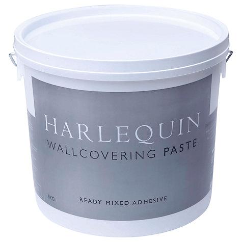 Harlequin Ready Mixed Paste Adhesive
