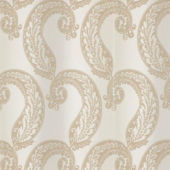 Harlequin Adella Shell Wallpaper