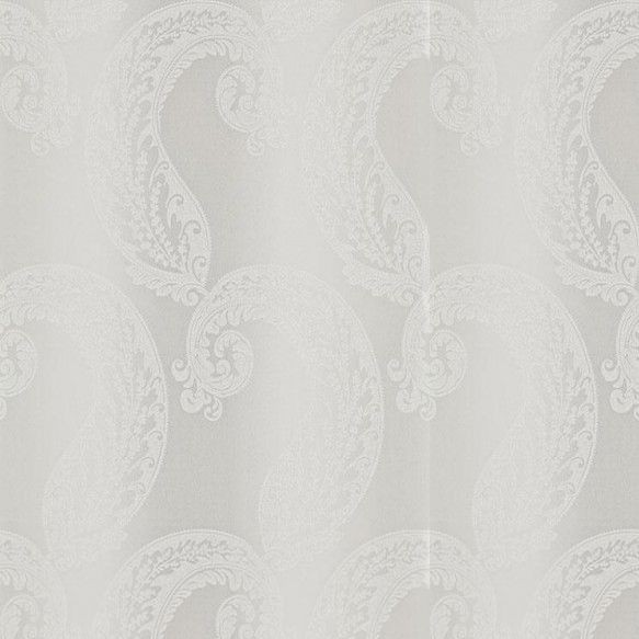 Harlequin Adella Pearl Wallpaper