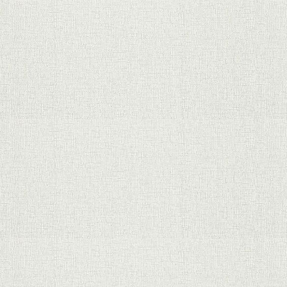 Harlequin Accent Dove Wallpaper