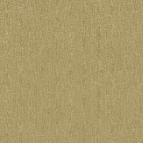 Harlequin Accent Linden Wallpaper