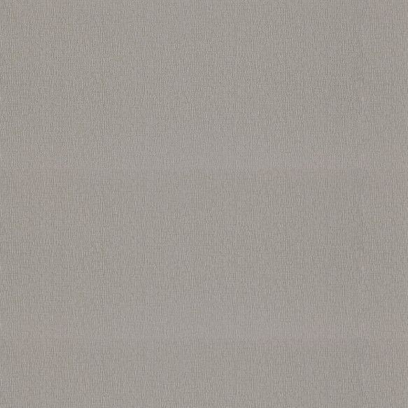 Harlequin Accent Taupe Wallpaper