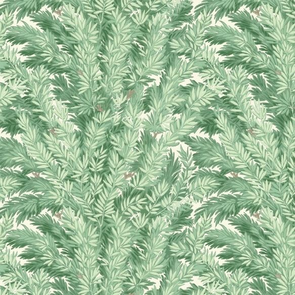 Cole and Son Florencecourt Wallpaper
