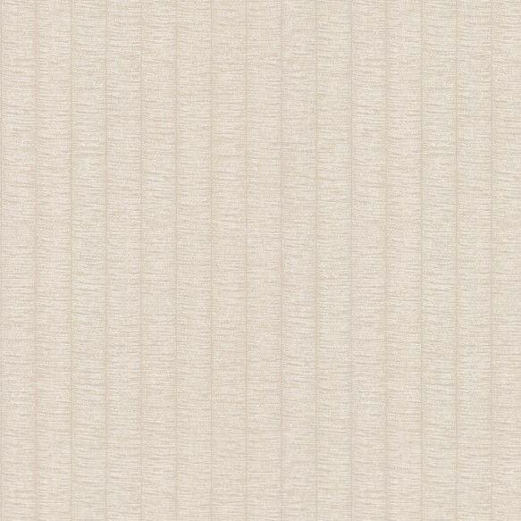 Larsen Flow Wallpaper
