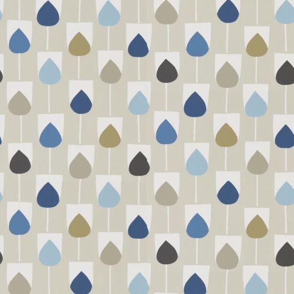 Scion Sula Wallpaper