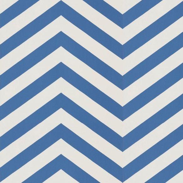 Scion Vector Wallpaper