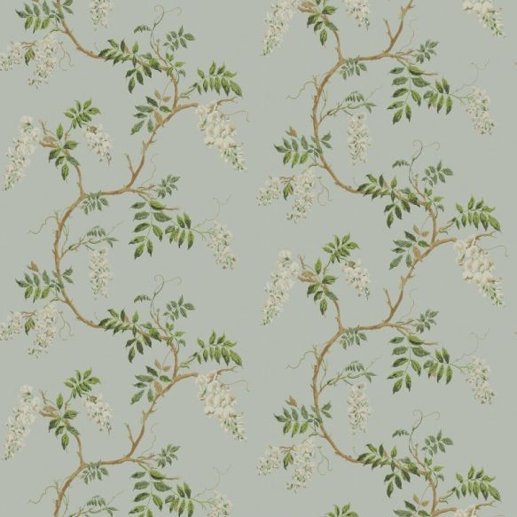 Colefax and Fowler Alderney Wallpaper