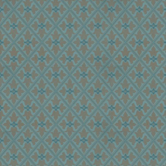 Little Greene Bayham Abbey Wallpaper