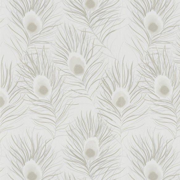 Harlequin Orlena Wallpaper