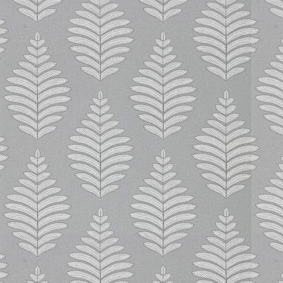 Harlequin Lucielle Wallpaper