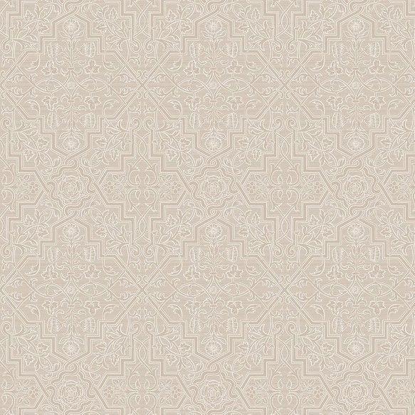 Boråstapeter Rosenvinge Wallpaper