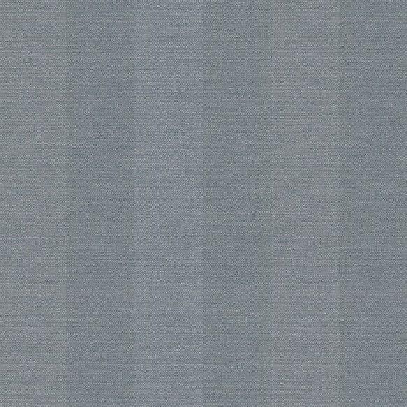 Colefax and Fowler Appledore Stripe Wallpaper