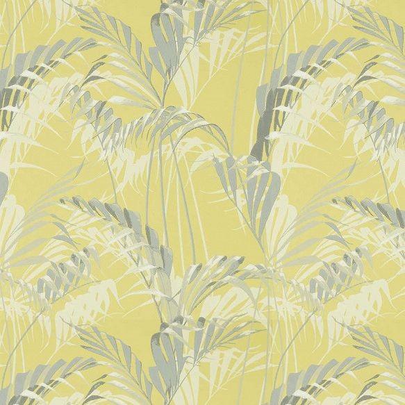 Sanderson Palm House Wallpaper