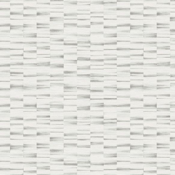 Engblad & Co Waterfront Wallpaper