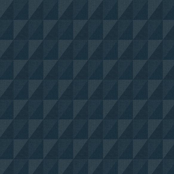 Engblad & Co Plaza Wallpaper