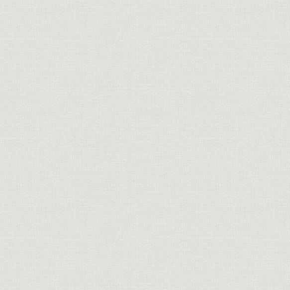 Engblad & Co Raw Silk Wallpaper
