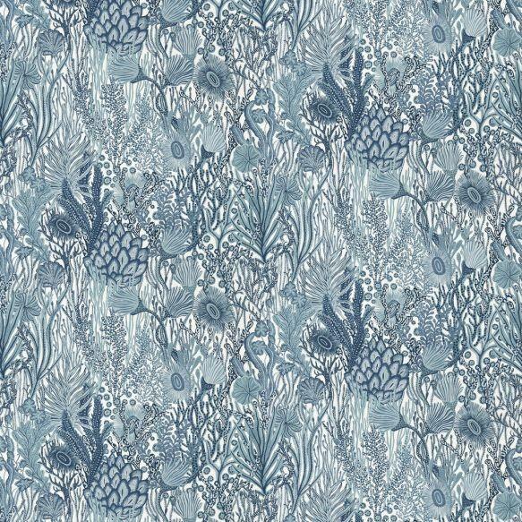 Harlequin Acropora Wallpaper