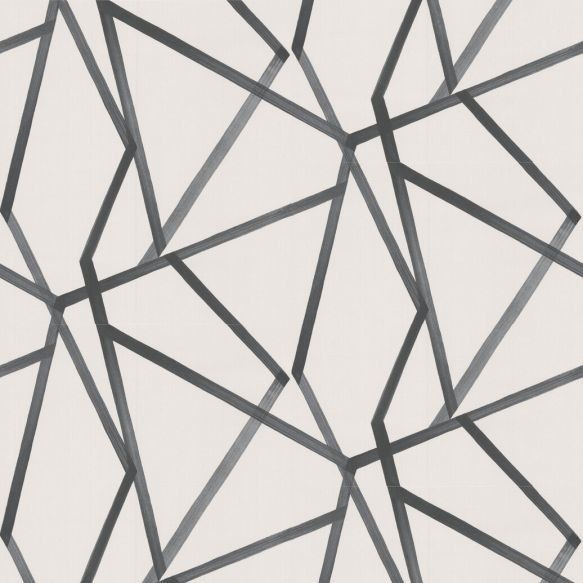 Harlequin Sumi Wallpaper