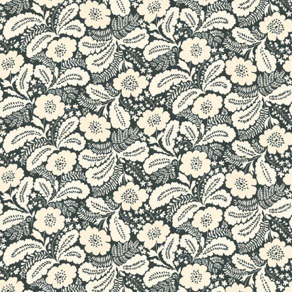 Anna French Ash Wallpaper
