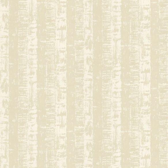 Little Greene Bark Wallpaper