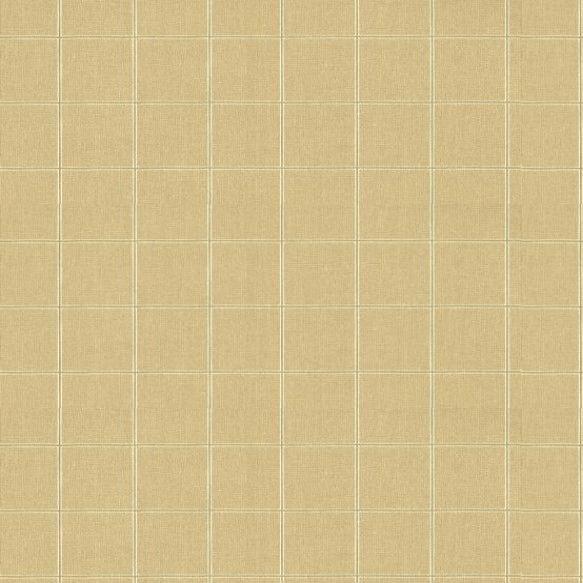 Thibaut Henley Plaid Wallpaper