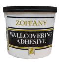 5kg Wallpaper Adhesive