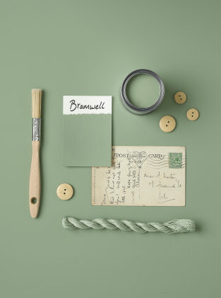 Rust-Oleum Paint Bramwell