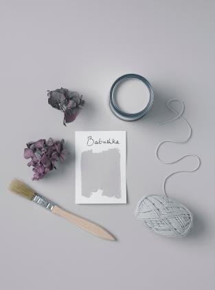 Rust-Oleum Paint Babushka