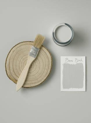 Rust-Oleum Paint Bare Birch