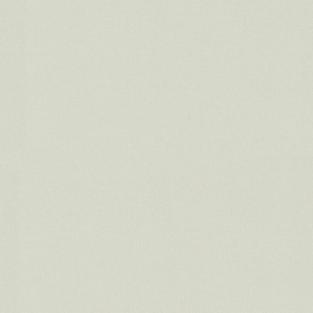 Sandberg Adam Wallpaper