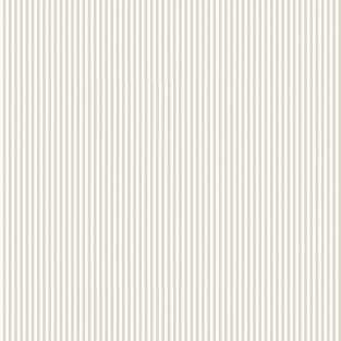 Sandberg Alfred sand Wallpaper
