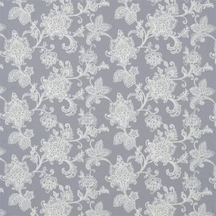 Sanderson Alencon Fabric