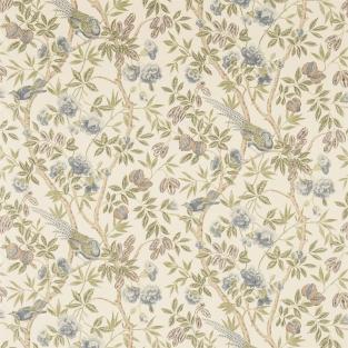 Sanderson Abbeville Fabric