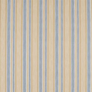 Sanderson Alcott Fabric