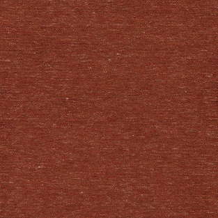 Morris and Co Dearle Fabric