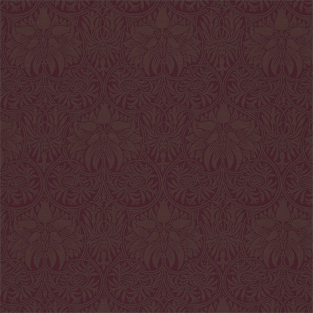 Morris and Co Crown Imperial Fabric
